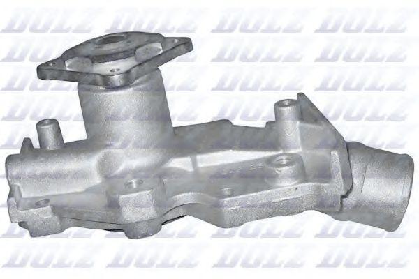 DOLZ f126