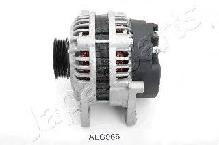 JAPANPARTS alc966