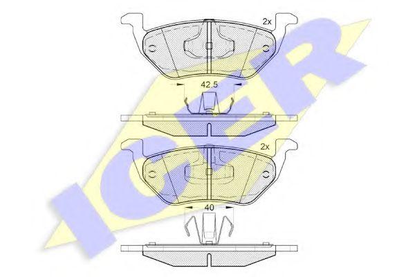 ICER 182031