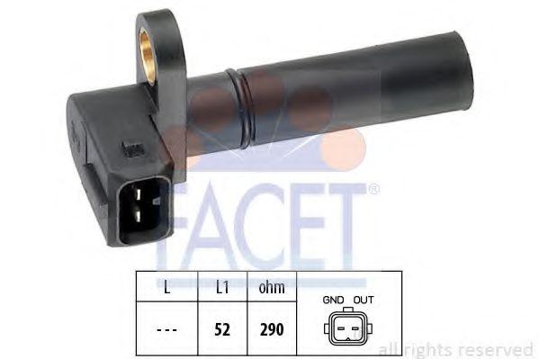 FACET 90035