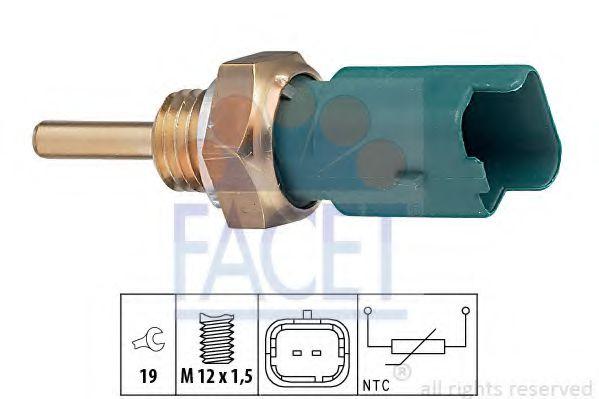 FACET 73261