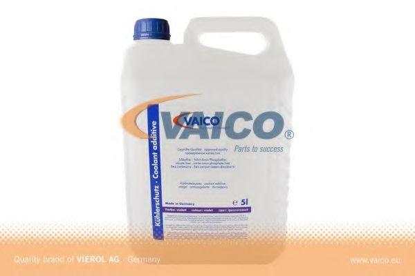 VAICO v600077