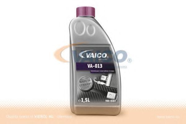 Vaico v600164