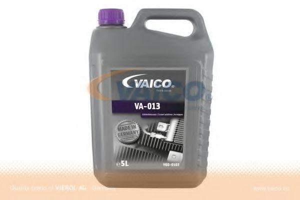 VAICO v600165