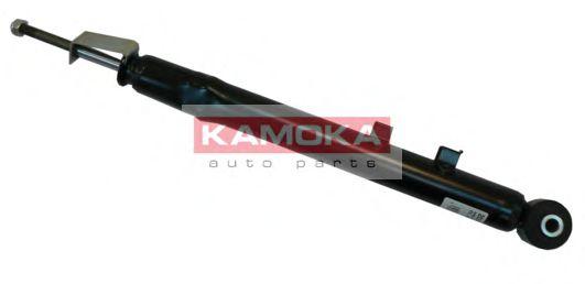 Kamoka 20341054