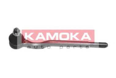 Kamoka 9945731