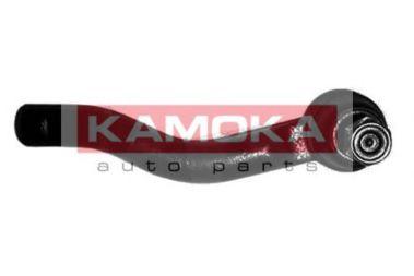 Kamoka 9987235