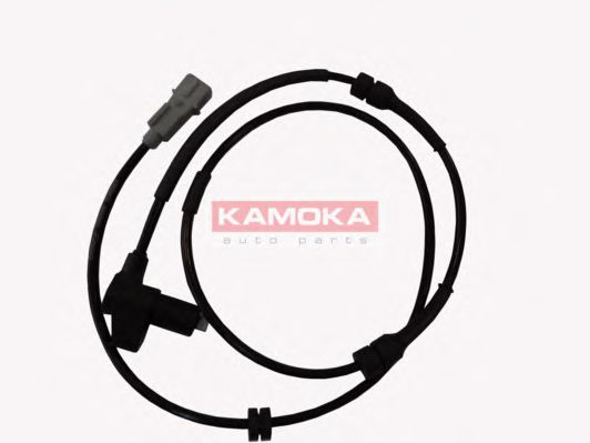 KAMOKA 1060083