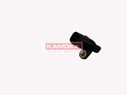 KAMOKA 1060185