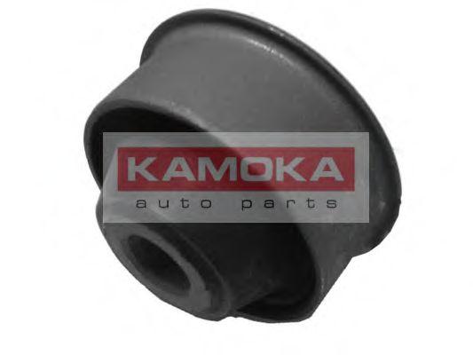 KAMOKA 8800090
