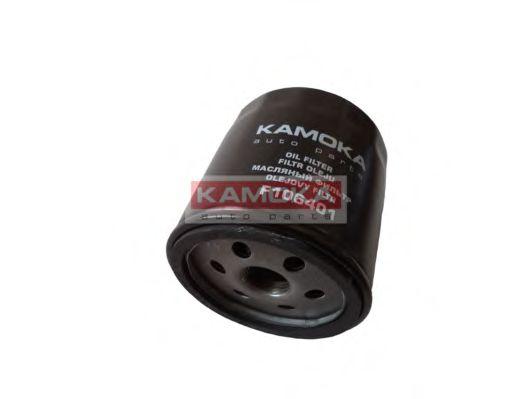 KAMOKA f106401