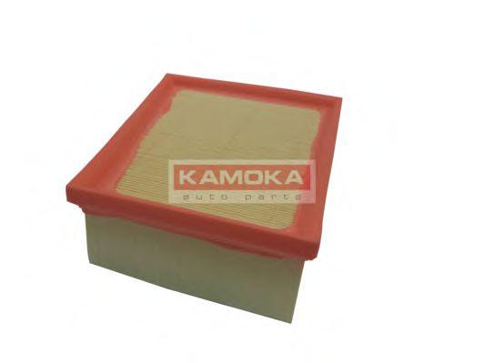 Купить Воздушный фильтр, Kamoka F204101