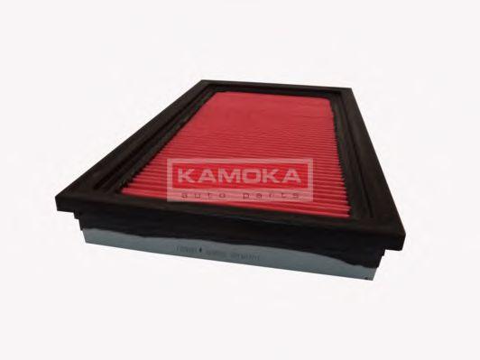 Купить Воздушный фильтр, Kamoka F205301