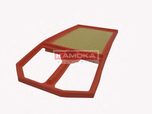 Купить Воздушный фильтр, Kamoka F206001