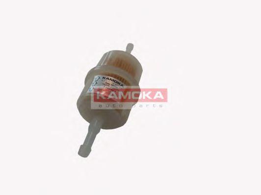 KAMOKA f300901