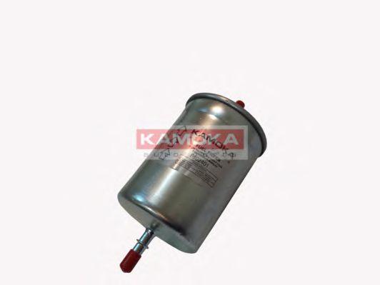 Kamoka f302401