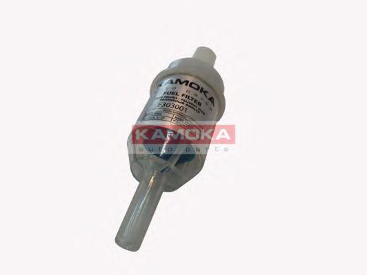 KAMOKA f303001
