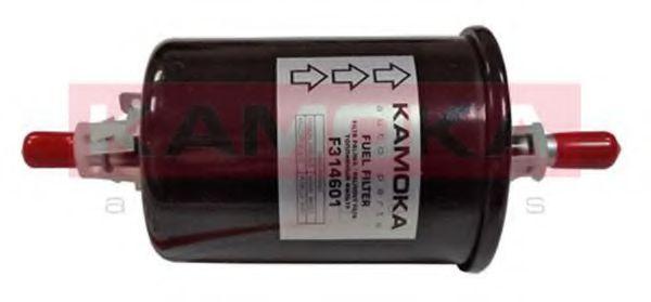 KAMOKA f314601