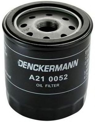 Denckermann a210052