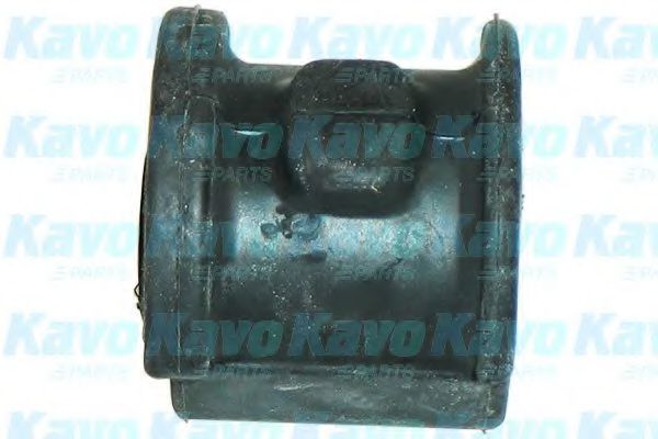 Kavo Parts scr3018