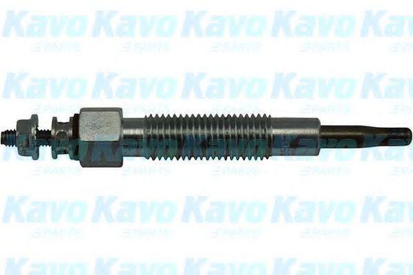 KAVO PARTS igp6502