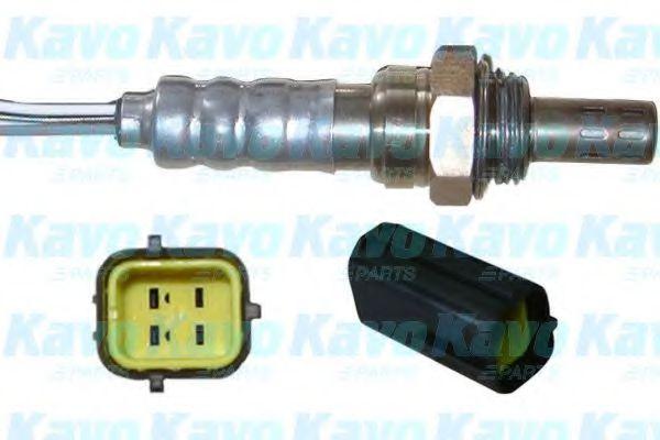 Kavo Parts eos1006