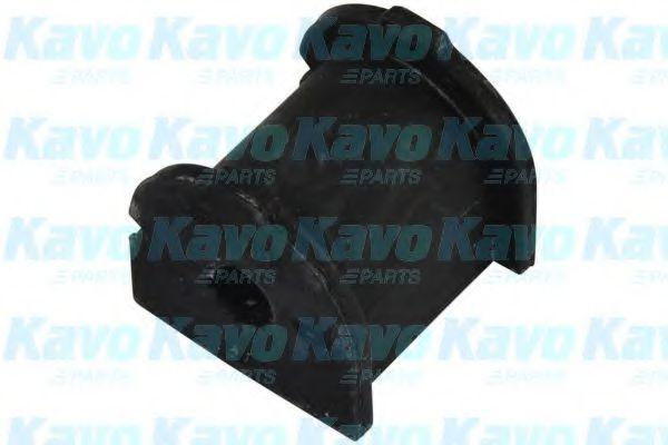 Kavo Parts sbs1018