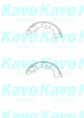 Kavo Parts bs7434