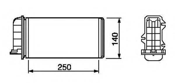 NRF 53219