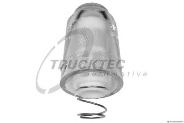 Trucktec Automotive 0114015