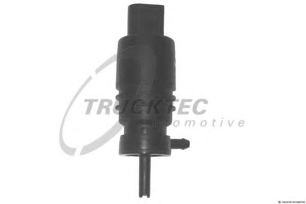 Trucktec Automotive 0261003