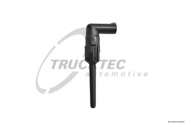 TRUCKTEC AUTOMOTIVE 0240219