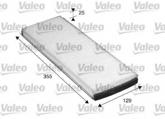 VALEO 698762