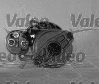 VALEO 438068