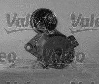 VALEO 438168