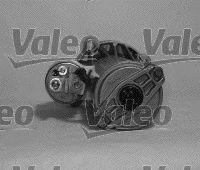 VALEO 438069