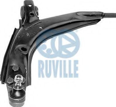 RUVILLE 935302