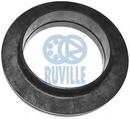RUVILLE 865502