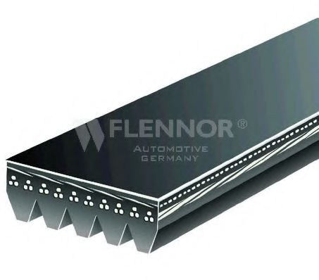 FLENNOR 5pk1030