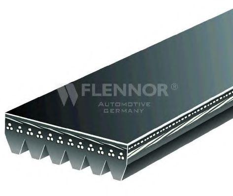 FLENNOR 6pk0720