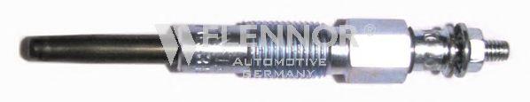 FLENNOR fg9319
