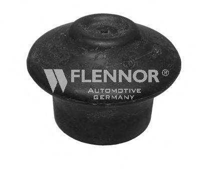 FLENNOR fl3908j