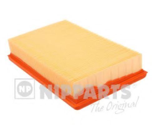 Купить Воздушный фильтр, Nipparts J1320503