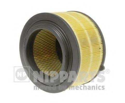 Купить Воздушный фильтр, Nipparts N1323067