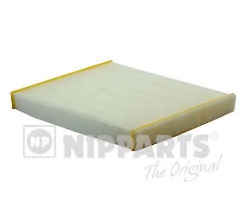 Nipparts n1341020