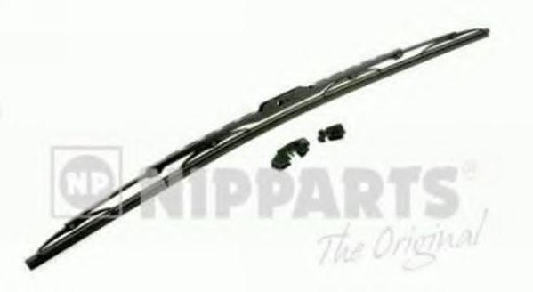 Nipparts ub300