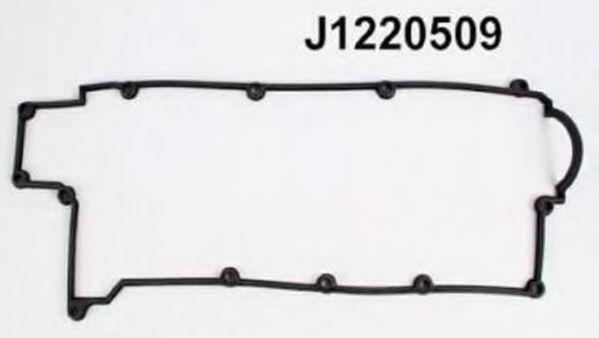 NIPPARTS j1220509