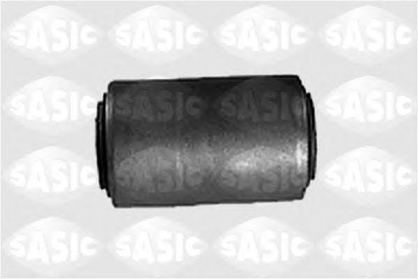 Sasic 4001415