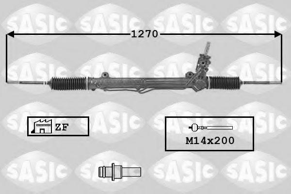 Sasic 7006067