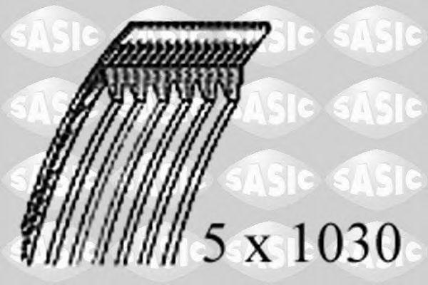 SASIC 1770043